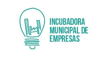 San Miguel Incuba Logo