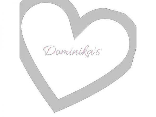 Dominikas